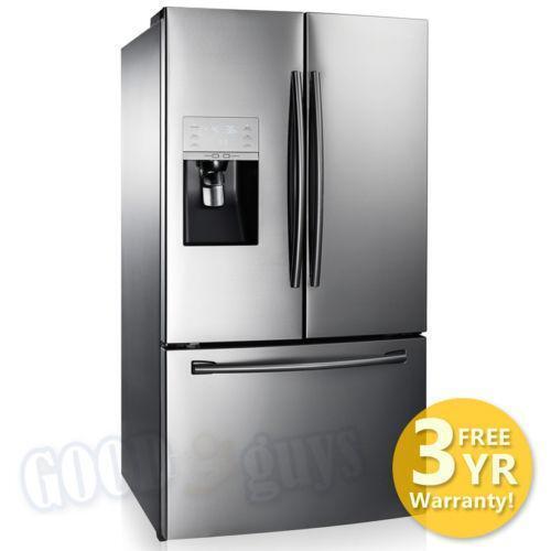 Samsung Refrigerator Ice Maker Ebay