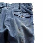 RRL Regular 36 Pants for Men