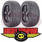 Mickey Thompson Performance Car & Truck Tyres