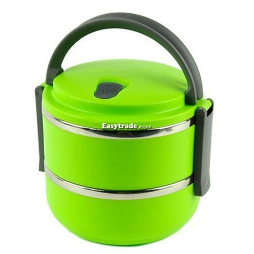 Hot Food Container Ebay