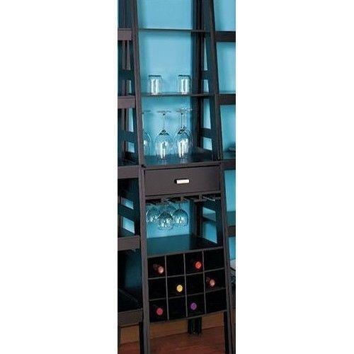 Wine Wall Shelf Ebay