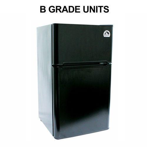 Igloo 10 cu ft refrigerator manual on