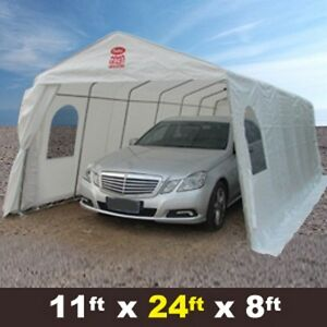 Car shelter buy sell items tickets or tech in for Rv shelter canada