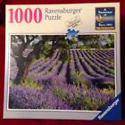 Ravensburger Strategy Puzzles