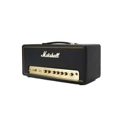 Marshall Amps Origin M-ORI20H-U Guitar Amplifier Head