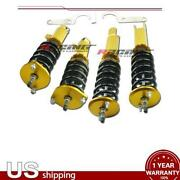300zx Suspension