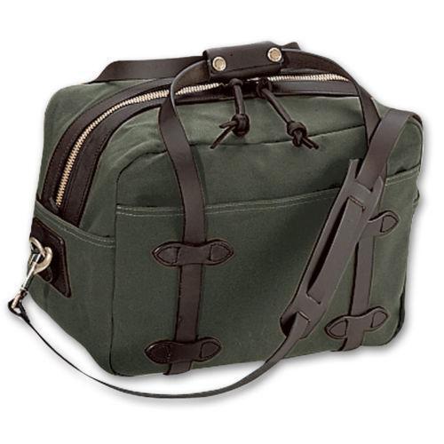 Filson Bag | eBay