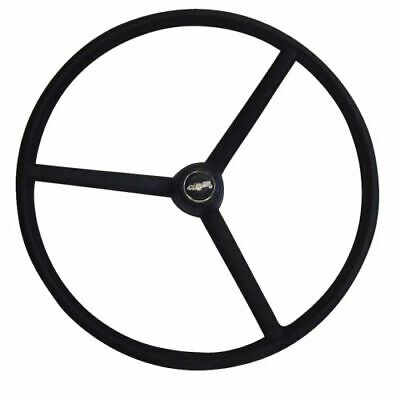 New Complete Tractor Steering Wheel For Fordnew Holland 83914160