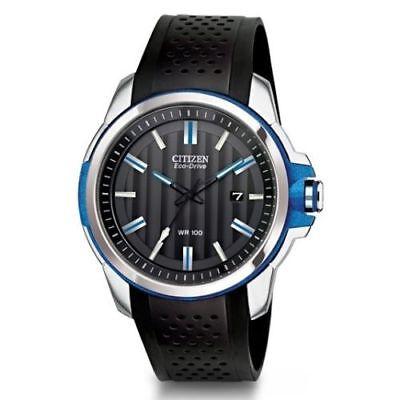 -NEW- Citizen AR Drive Men's Watch AW1151-04E
