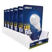 18 Watt LED