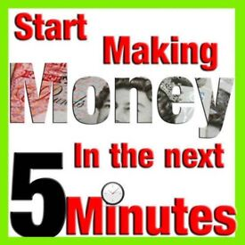 NEW!!! Earn £250+ Working From Home Part Time Full Time Flexible Market Research Weekly Cash Paid