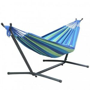 High Quality Hammock With Carrying Case
