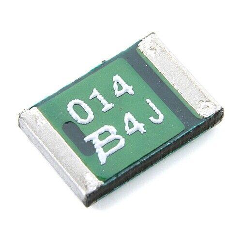 [20pcs] MF-MSMD014-2 Fuse 60V 140mA SMD