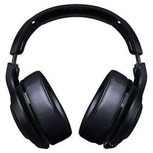 589849cce6a Razer Mano'war Wireless 7.1 Gaming Radio Headset Mic Genuine Best Gift