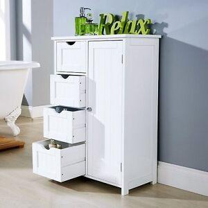 Free Standing Kitchen Cabinets Ebay