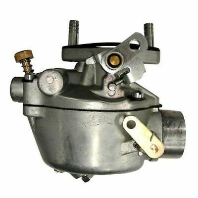 Massey Ferguson Tractor Carburetor 181532m91 135 150 202 204 2135 35 50 Loader .