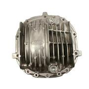 Differential Cooler