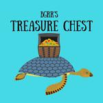 BGRR's Treasure Chest