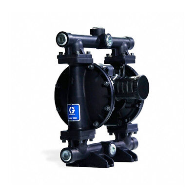 Graco 647016 1050a 1 Diaphragm Pump 120 Psi - New - Fast Free Shipping