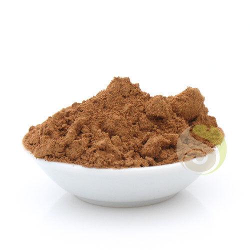 50g à 5kg guarana poudre épices tonique énergisant bien être minceur régime