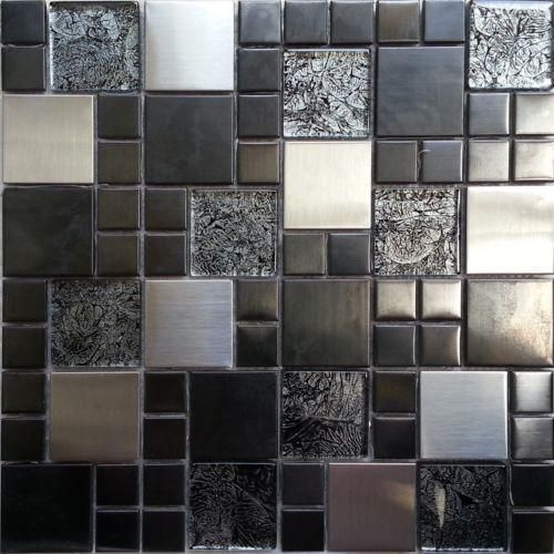 Kitchen Tiles Ebay: Mosaic Wall Tiles