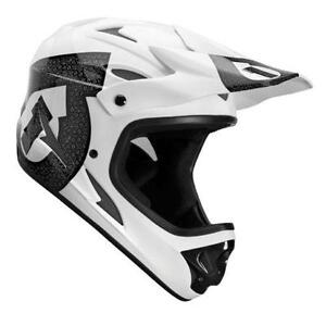 mountain bike helmet ebay. Black Bedroom Furniture Sets. Home Design Ideas
