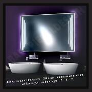 Badspiegel 120
