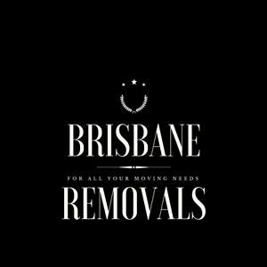 Brisbane Removals Brisbane City Brisbane North West Preview