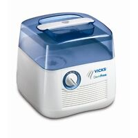 Vicks Germ-free Cool Moisture Humidifier Brand New in Box