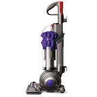 Dyson Animal Upright Vacuum DC51 BRAND NEW IN THE BOX