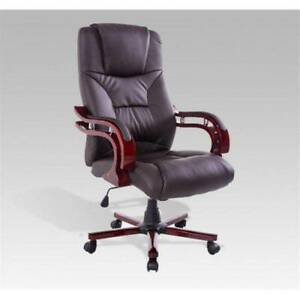 Ca Brand New Executive Office Computer Desk Chairs