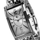 Genova Watch