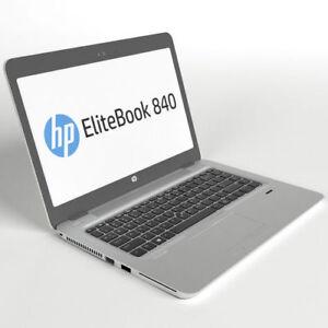 HP Elitebook with Core i5 - 4GB RAM - 320GB HDD on Final Sale!!!