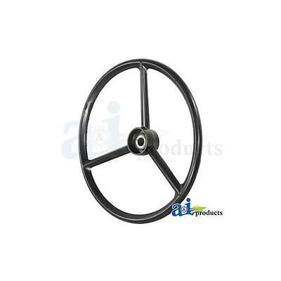 T22875 Steering Wheel For John Deere 210c 300 300b 301 302 302a 310 500a