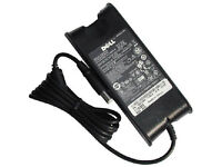 GENUINE DELL PA10 PA12 90W SLIM LAPTOP POWER ADAPTER CHARGER