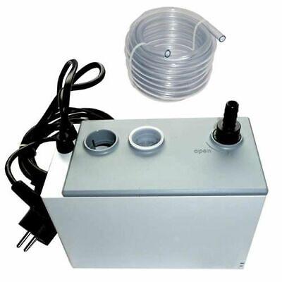 Xylem Kondensatpumpe Hebeanlage TP1 für Brennwertgeräte u. Klimatechnik 2600001