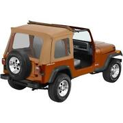 Jeep Sunrider