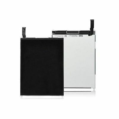 """NEW Replacement LCD Display Screen for iPad Mini 7.9"""" LED A1455 A1454 A1432"""