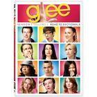 Glee Region Code 1 Movie DVDs