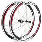 Shimano Bicycle Wheels