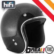 Sparkle Helmet