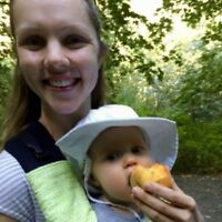 Nanny Wanted - Looking for a 2 day/week (Wednesday and Friday) l