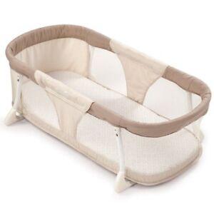 Summer Infant Co-Sleep