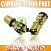 Car LED Bulbs Canbus