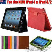 Apple iPad 2 Cover
