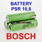 Bosch Drill Parts