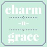 Charm-n-Grace