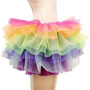 Ladies Ballet Tutu