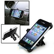 Cradle for iPhone 4