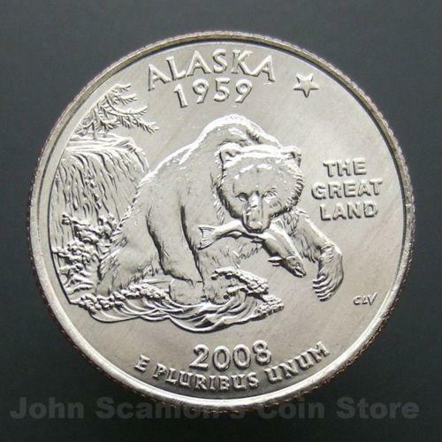 1 Oz Silver Rounds Ebay Fine Silver South East Refining